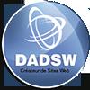 logo DADSiteWeb